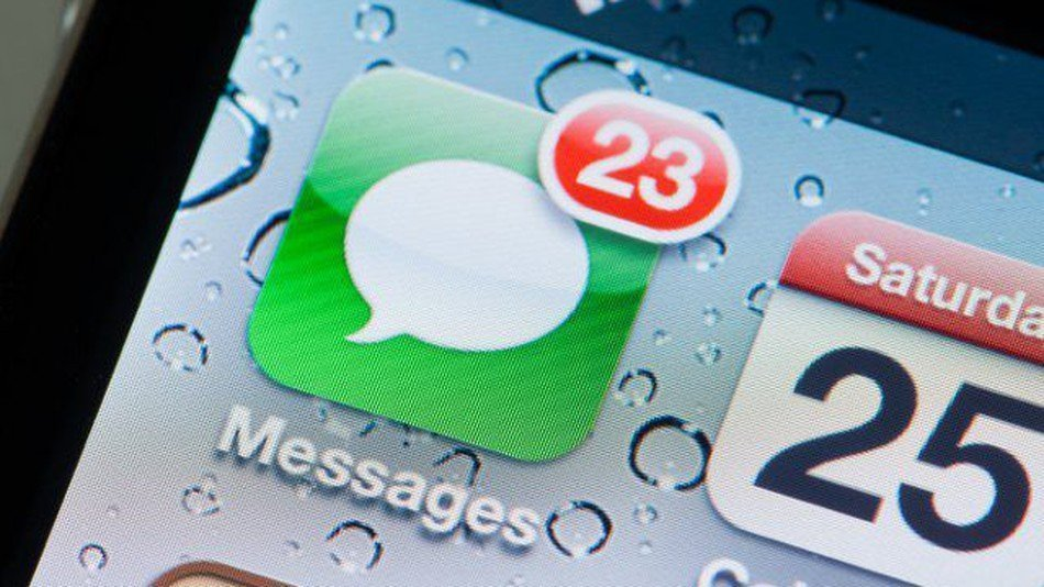 Can Someone Read My Text Messages Without My Phone ✓ All