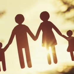 Parenting for a Change: Raising a Violence-Free Child