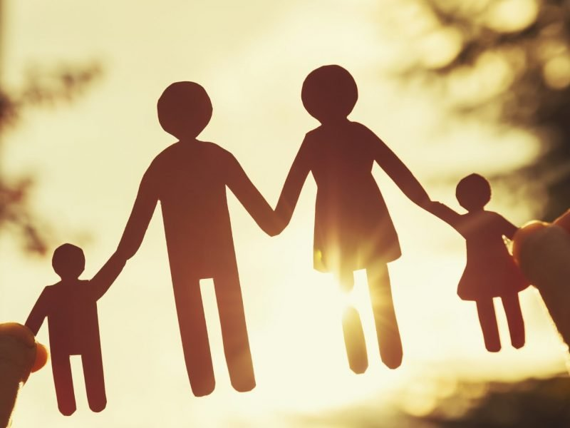 Parenting for a Change: Raising a Violence-Free Child – HAWC