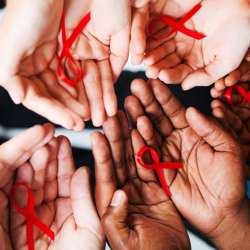 Erasing the Stigma: HIV and Domestic Violence